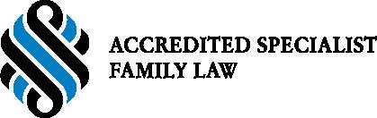 SA_Fam_Logo_Horizontal_CLR